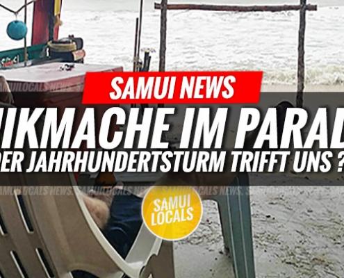 koh_samui_ausflug_ausfluege_sehenswuerdigkeit_sehenswuerdigkeiten_aktivitaet_aktivitaeten_news