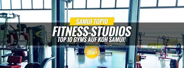 koh_samui_ausflug_ausfluege_sehenswuerdigkeit_sehenswuerdigkeiten_aktivitaet_aktivitaeten_fitness
