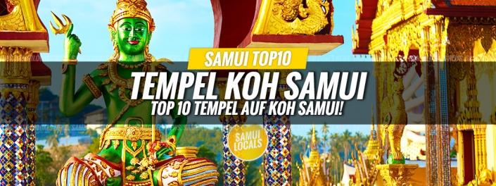koh_samui_ausflug_ausfluege_sehenswuerdigkeit_sehenswuerdigkeiten_aktivitaet_aktivitaeten_tempel