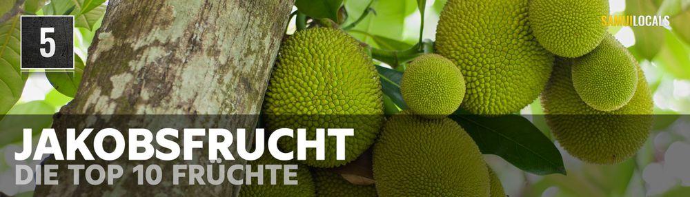 TOP_10_Früchte_in_Thailand_5