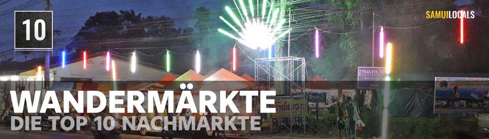 TOP_10_Nachtmärkte_auf_Koh_Samui_10