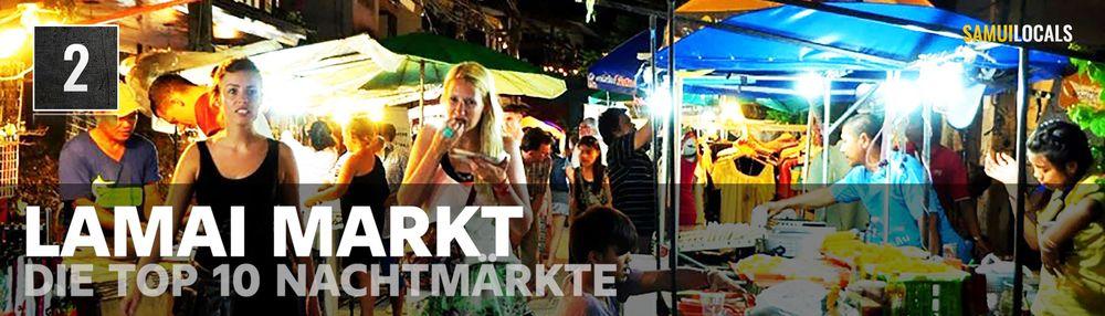 TOP_10_Nachtmärkte_auf_Koh_Samui_2