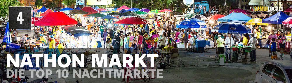 TOP_10_Nachtmärkte_auf_Koh_Samui_4