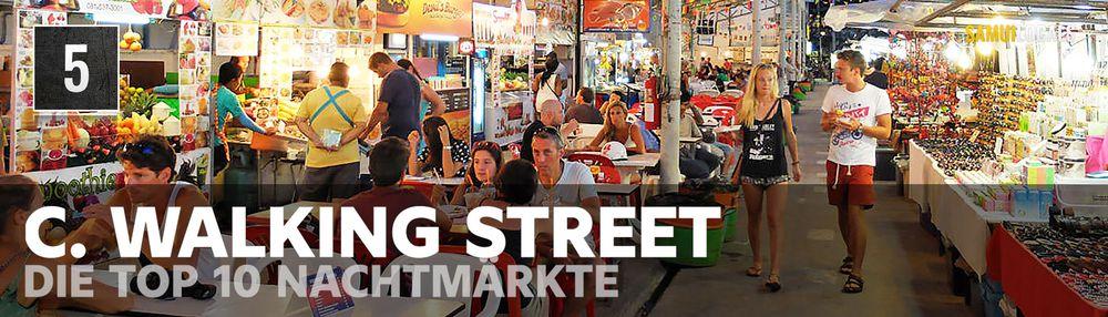 TOP_10_Nachtmärkte_auf_Koh_Samui_5