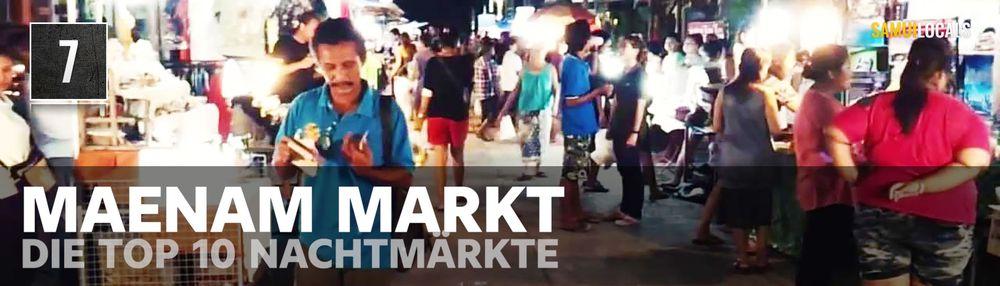 TOP_10_Nachtmärkte_auf_Koh_Samui_7