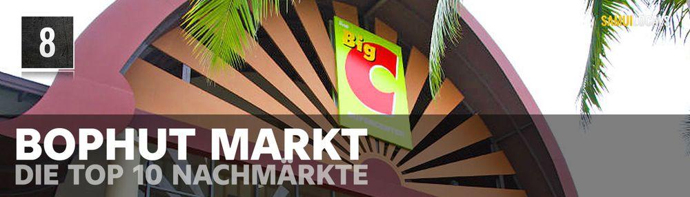 TOP_10_Nachtmärkte_auf_Koh_Samui_8