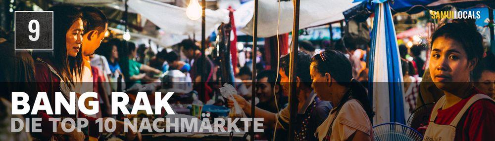 TOP_10_Nachtmärkte_auf_Koh_Samui_9