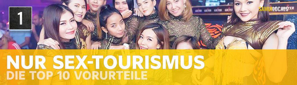 TOP_10_Vorurteile_über_Thailand_1