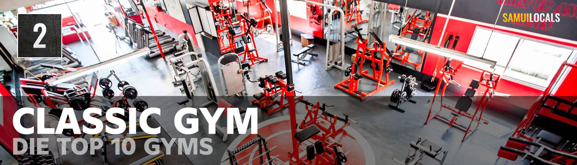 Top_10_gyms_classic_gym