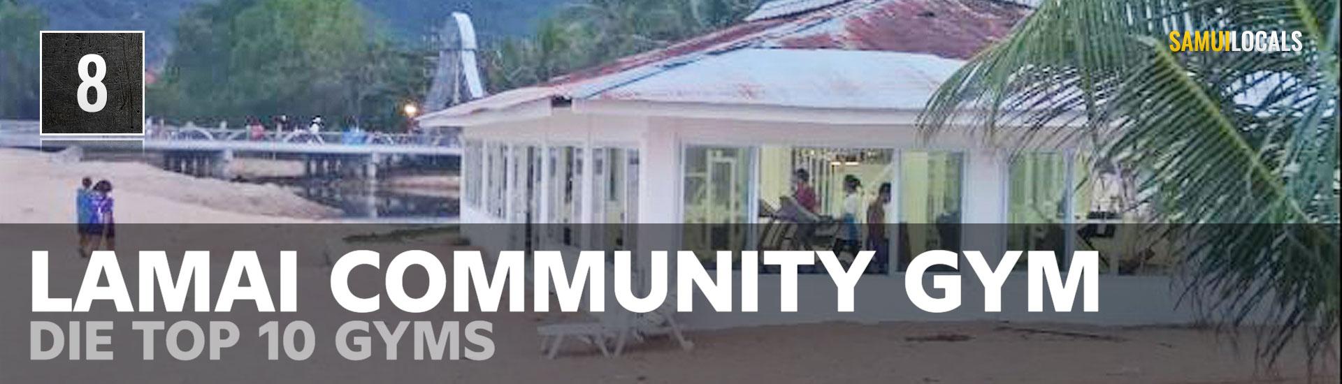 Top_10_gyms_community_gym_lamai