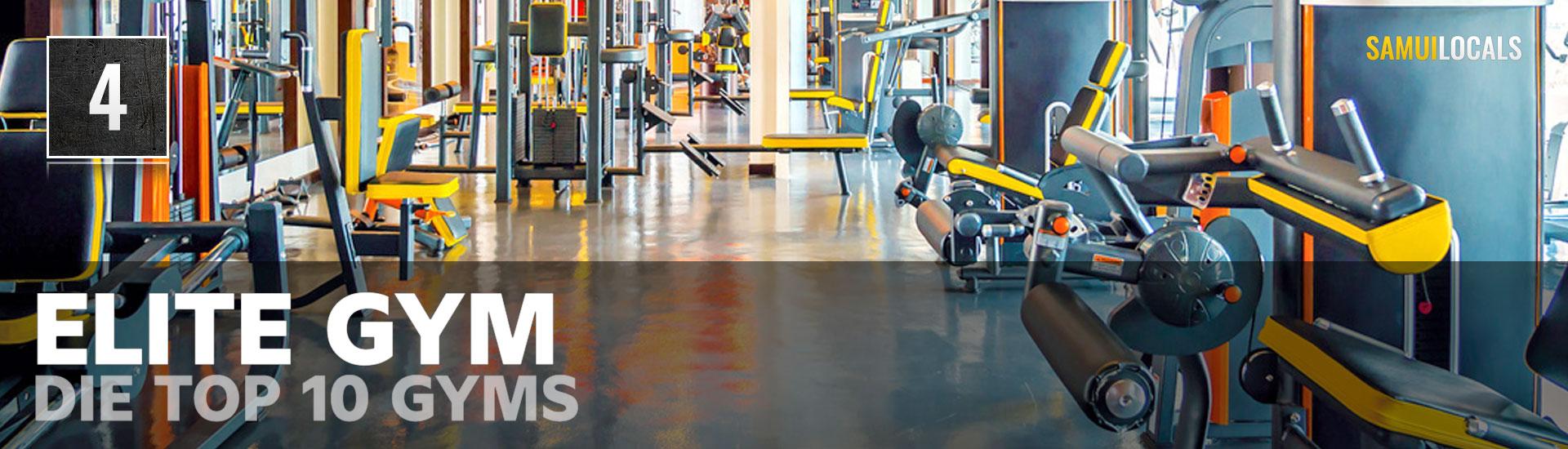 Top_10_gyms_elite_gym