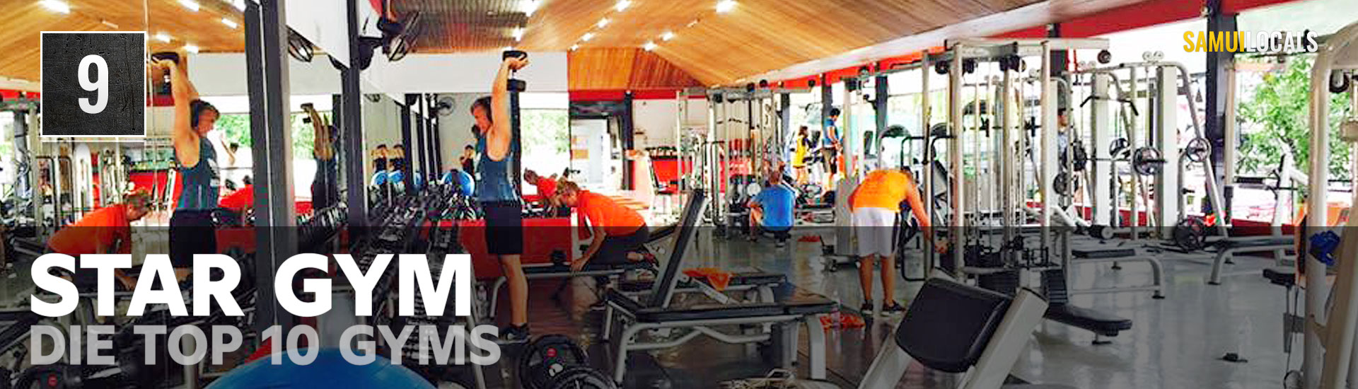 Top_10_gyms_star_gym