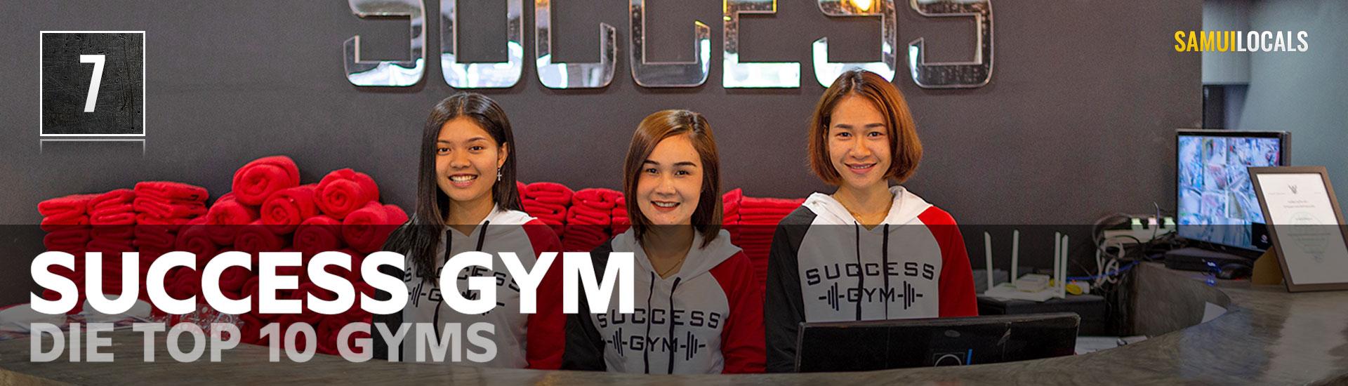 Top_10_gyms_success_gym
