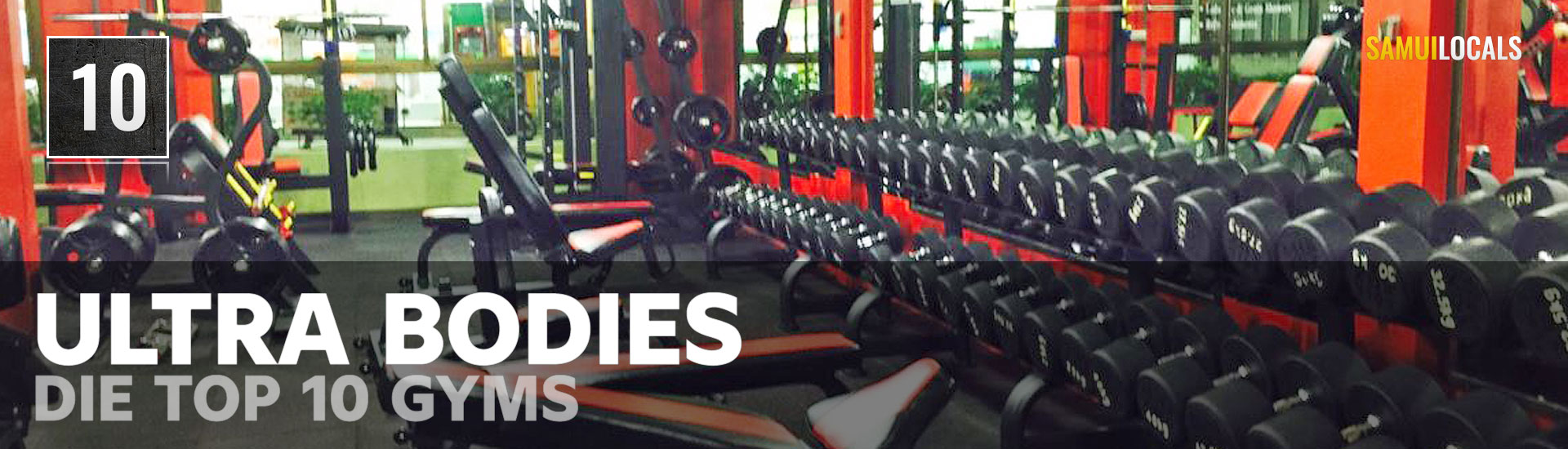 Top_10_gyms_ultra_bodies