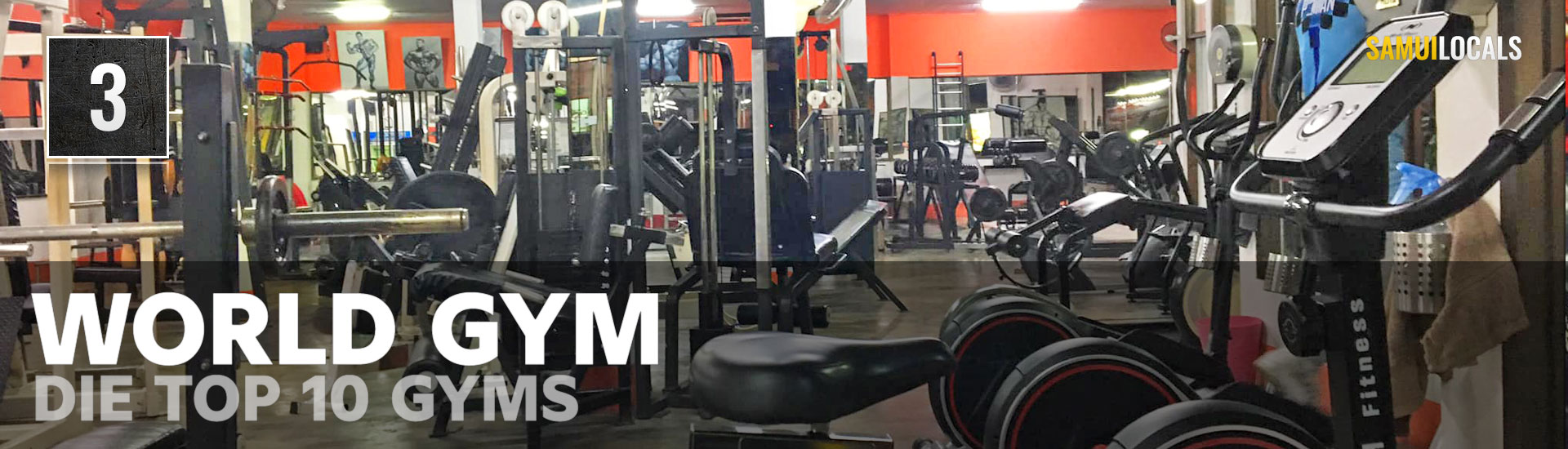 Top_10_gyms_world_gym