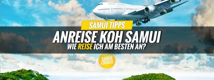 Samuilocals_koh_samui_anreise