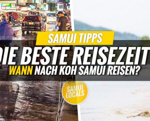Samuilocals_koh_samui_beste_reisezeit