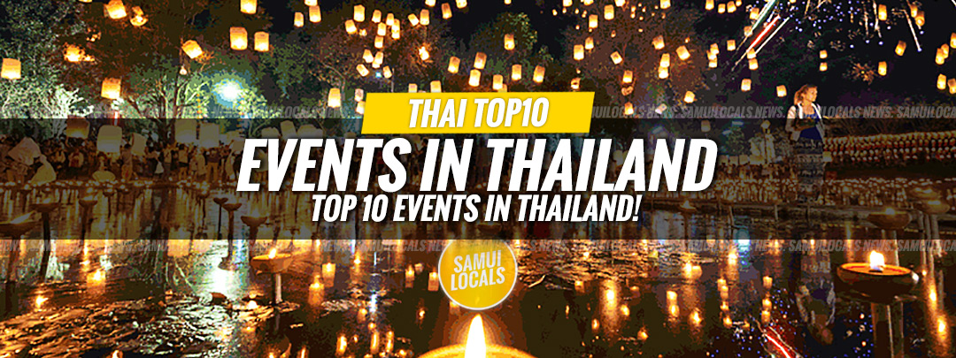 top_10_events_thailand