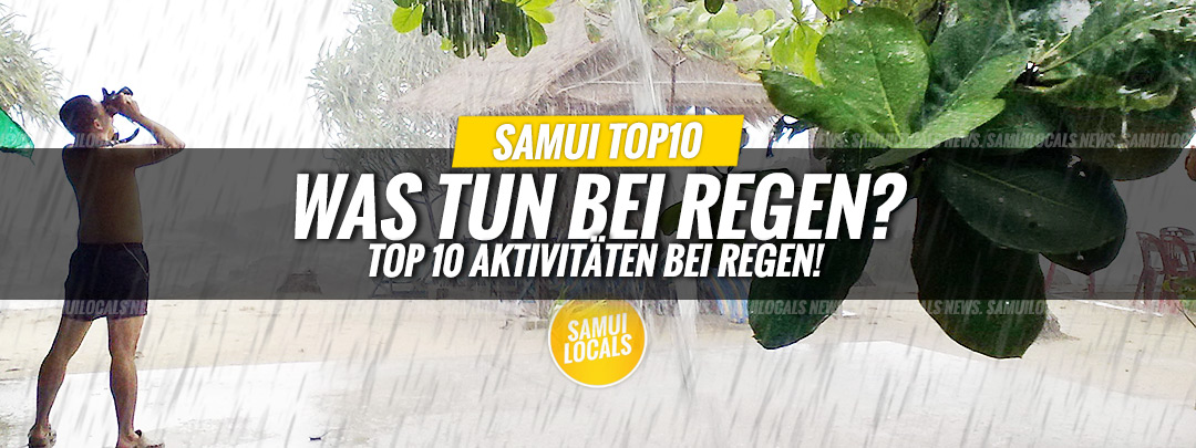 top_10_aktivitaeten_bei_regen