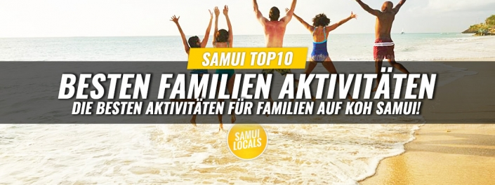koh_samui_familien_aktivitaeten