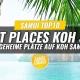 koh_samui_secret_places