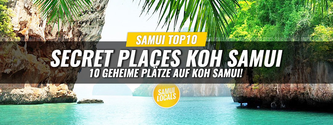 koh_samui_secret_places