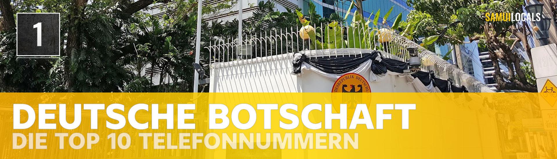 koh_samui_top_10_deutsche_botschaft