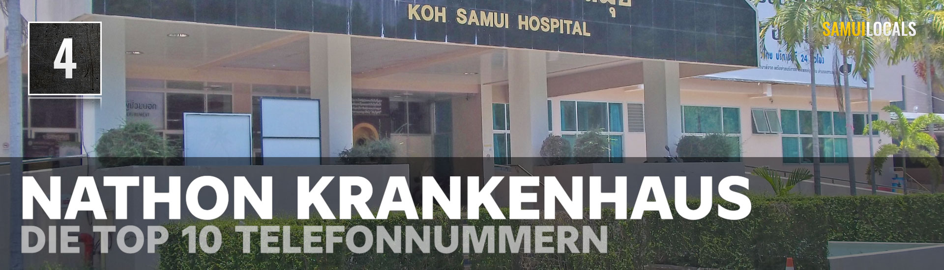 koh_samui_top_10_nathon_krankenhaus