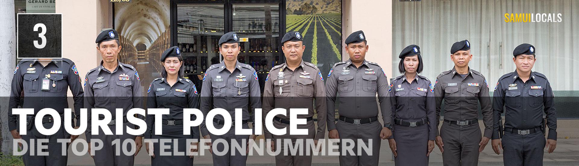 koh_samui_top_10_tourist_police