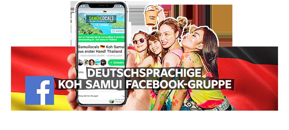 samuilocals_facebook_gruppe