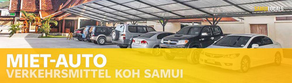 samuilocals_koh_samui_miet_auto