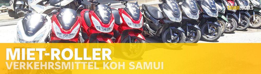 samuilocals_koh_samui_miet_roller