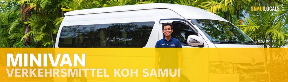samuilocals_koh_samui_minivan