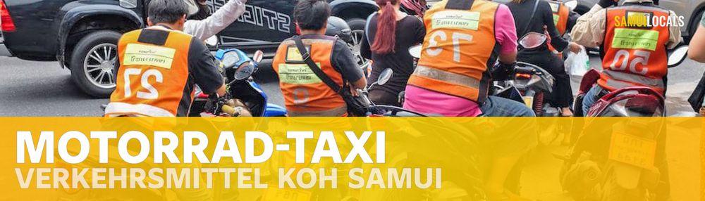 samuilocals_koh_samui_motoprrad_taxi