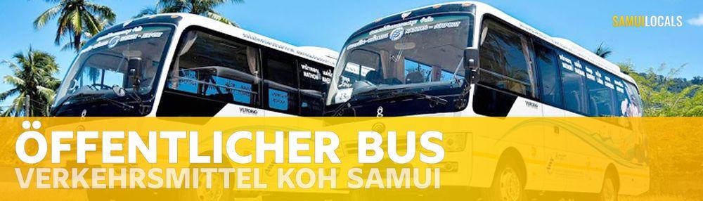samuilocals_koh_samui_oeffentlicher_bus