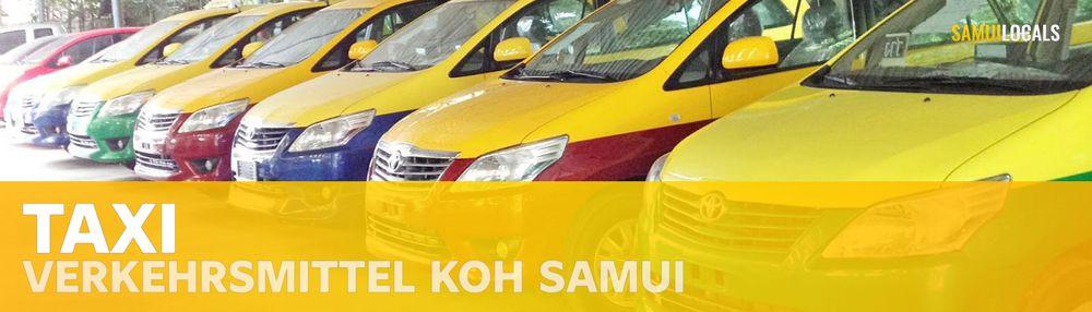 samuilocals_koh_samui_taxi