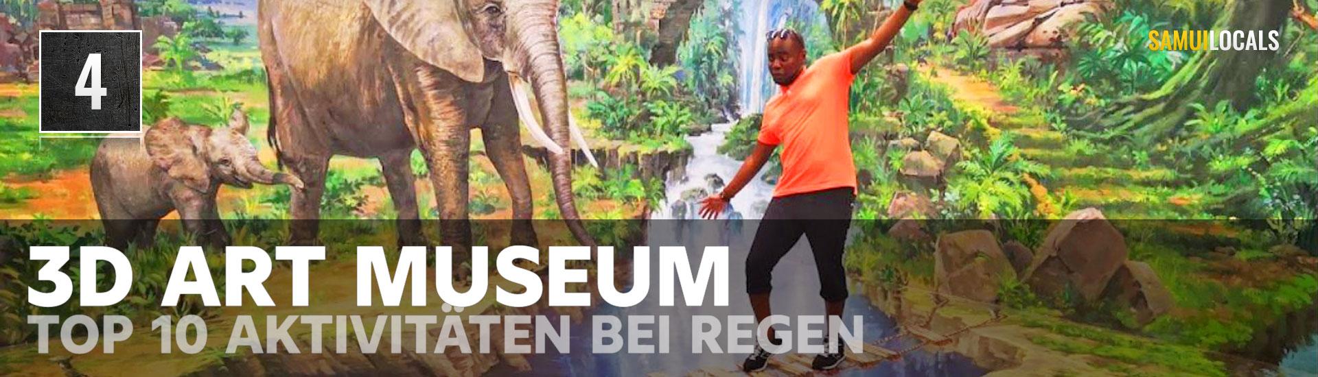 top_10_aktivitaeten_bei_regen_3d_art_museum