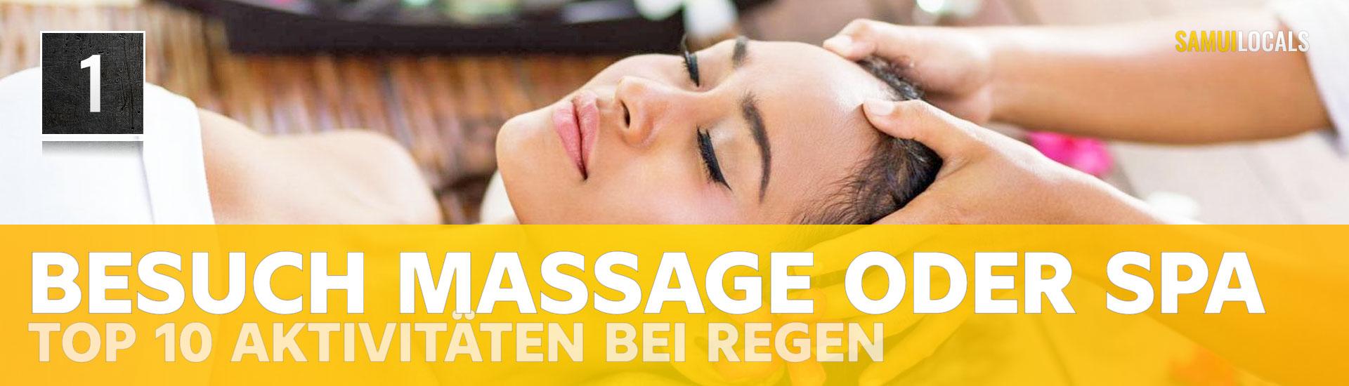 top_10_aktivitaeten_bei_regen_besuch_massage_oder_spa
