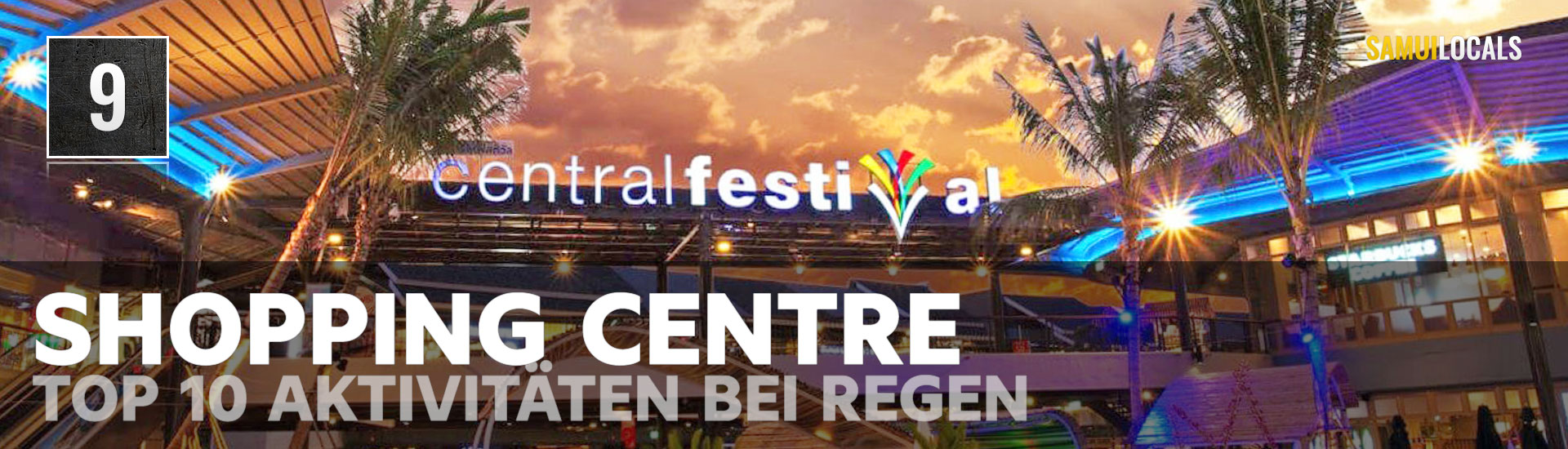 top_10_aktivitaeten_bei_regen_central_festival