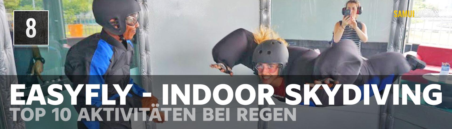 top_10_aktivitaeten_bei_regen_easyfly_indoor_skydiving