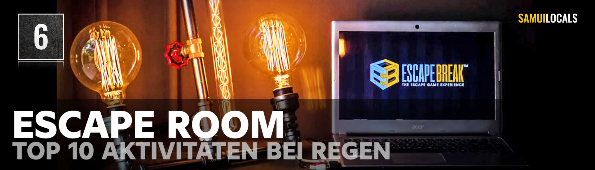 top_10_aktivitaeten_bei_regen_escape_roomjpg