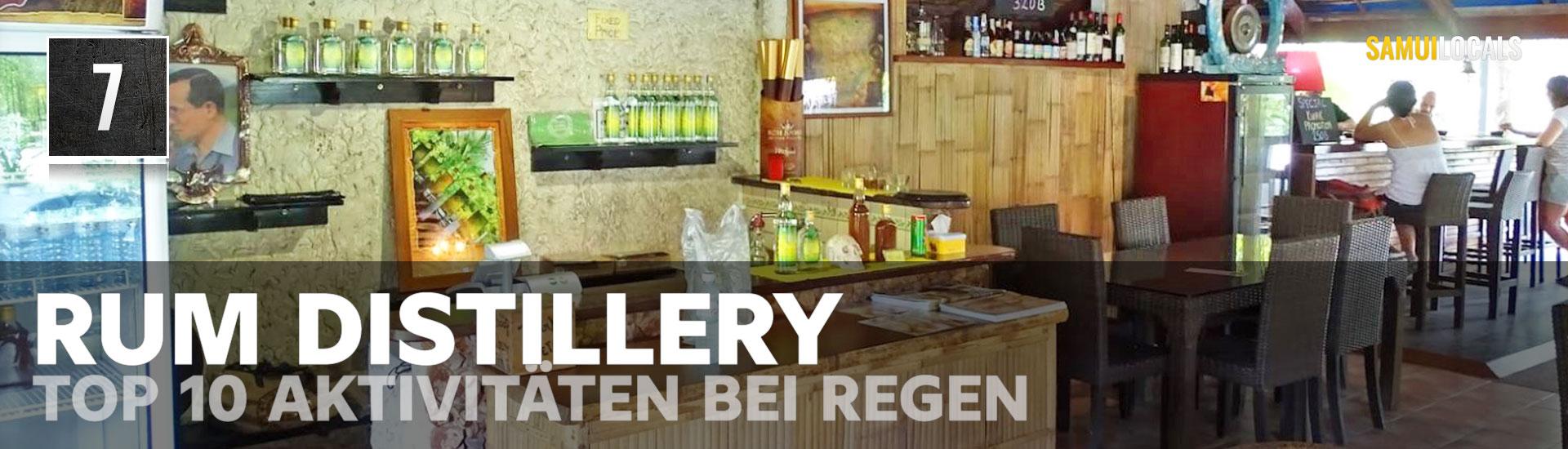 top_10_aktivitaeten_bei_regen_rum_distillery