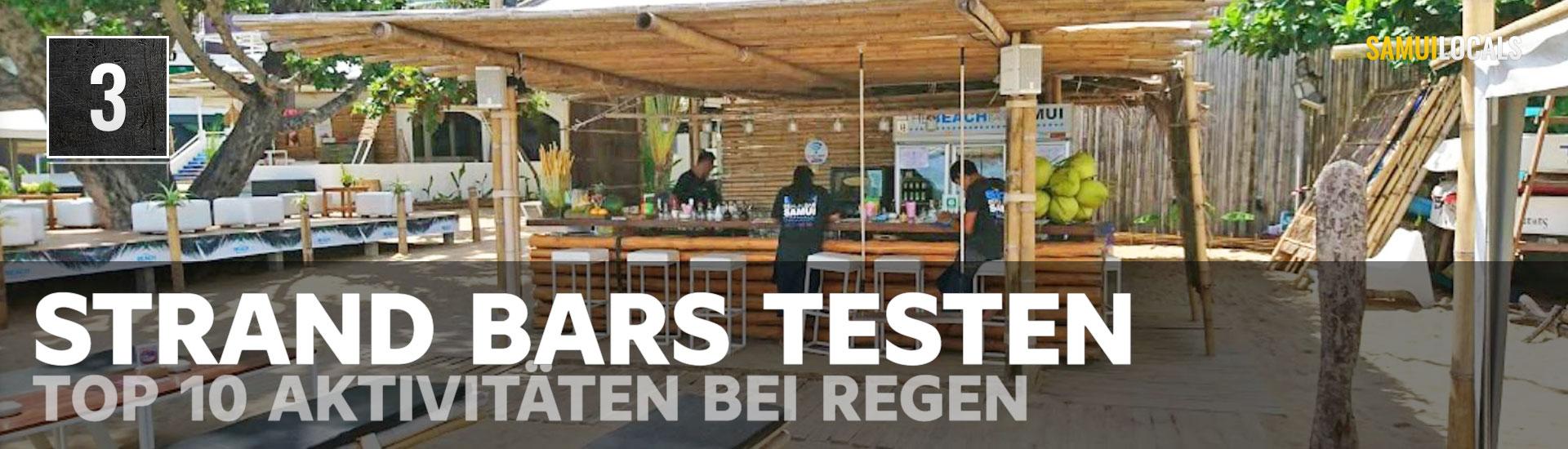 top_10_aktivitaeten_bei_regen_strand_bars_testen