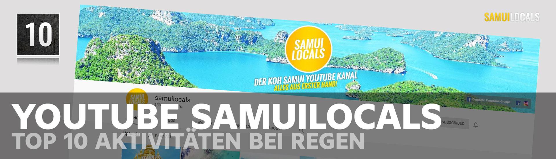 top_10_aktivitaeten_bei_regen_youtube_kanal_samuilocals