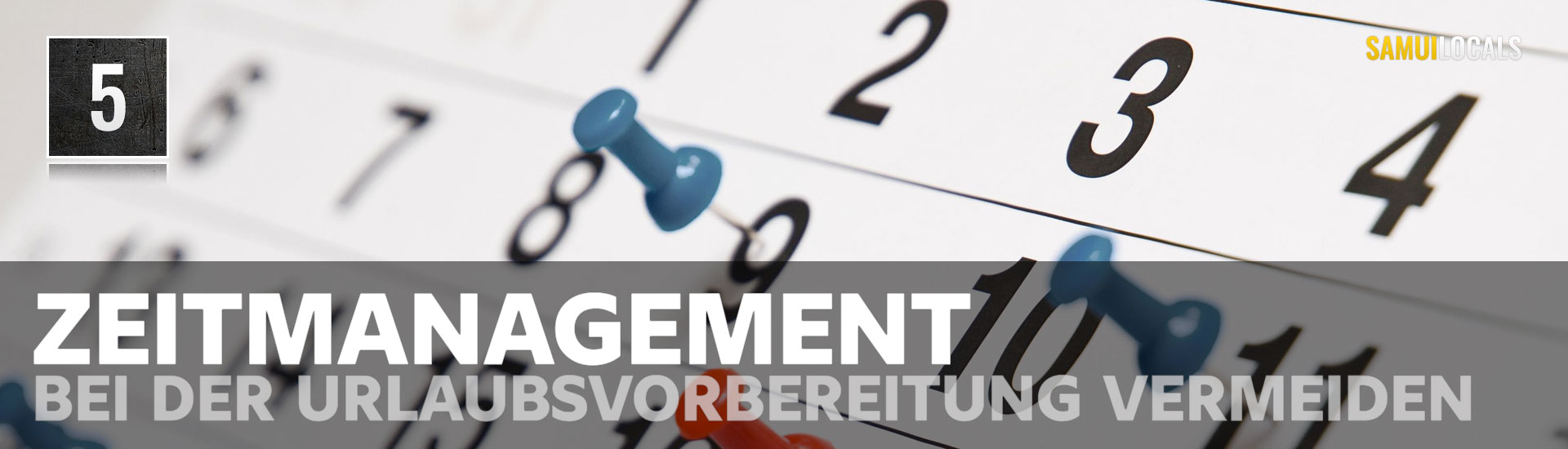 top_10_bei_der_urlaubsvorbereitung_vermeiden_Zeitmanagement
