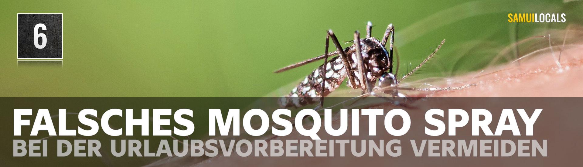 top_10_bei_der_urlaubsvorbereitung_vermeiden_falsches_mosquito_spray