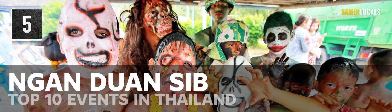 top_10_events_in_thailand_Ngan_Duan_Sib