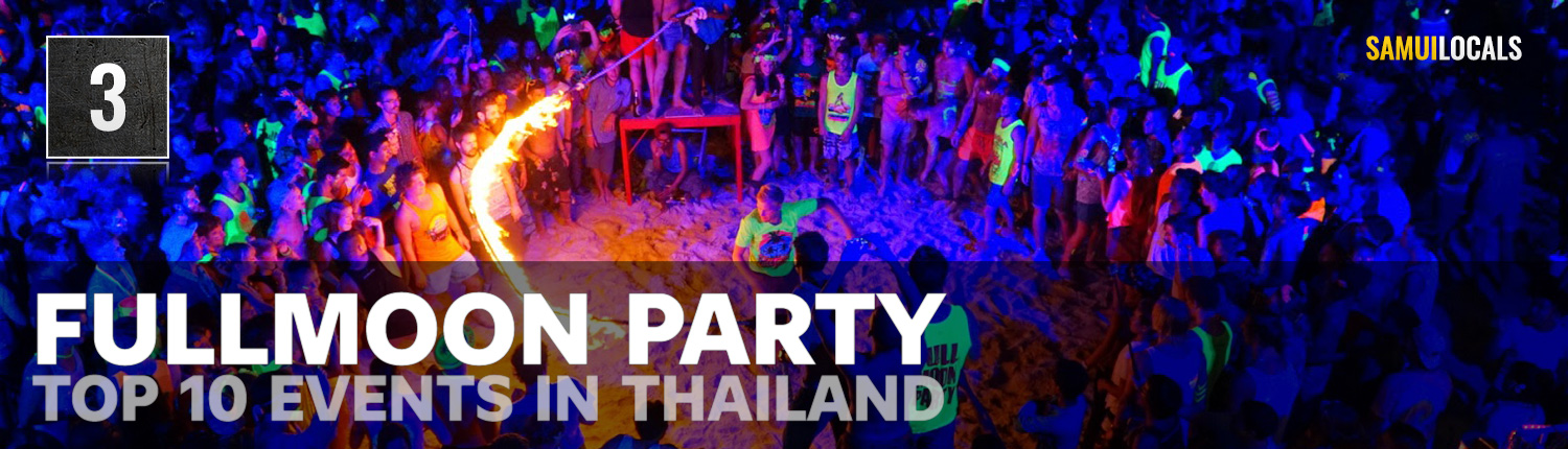top_10_events_in_thailand_fullmoon_party