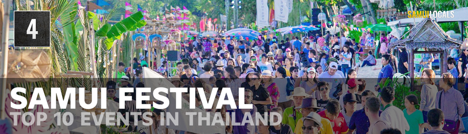 top_10_events_in_thailand_koh_samui_festival