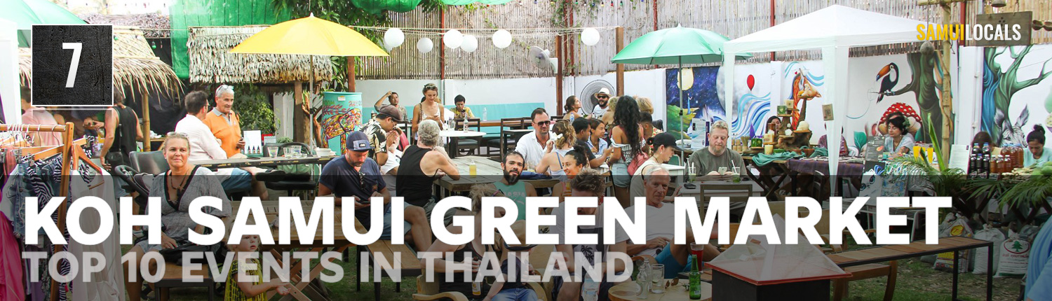 top_10_events_in_thailand_koh_samui_green_market